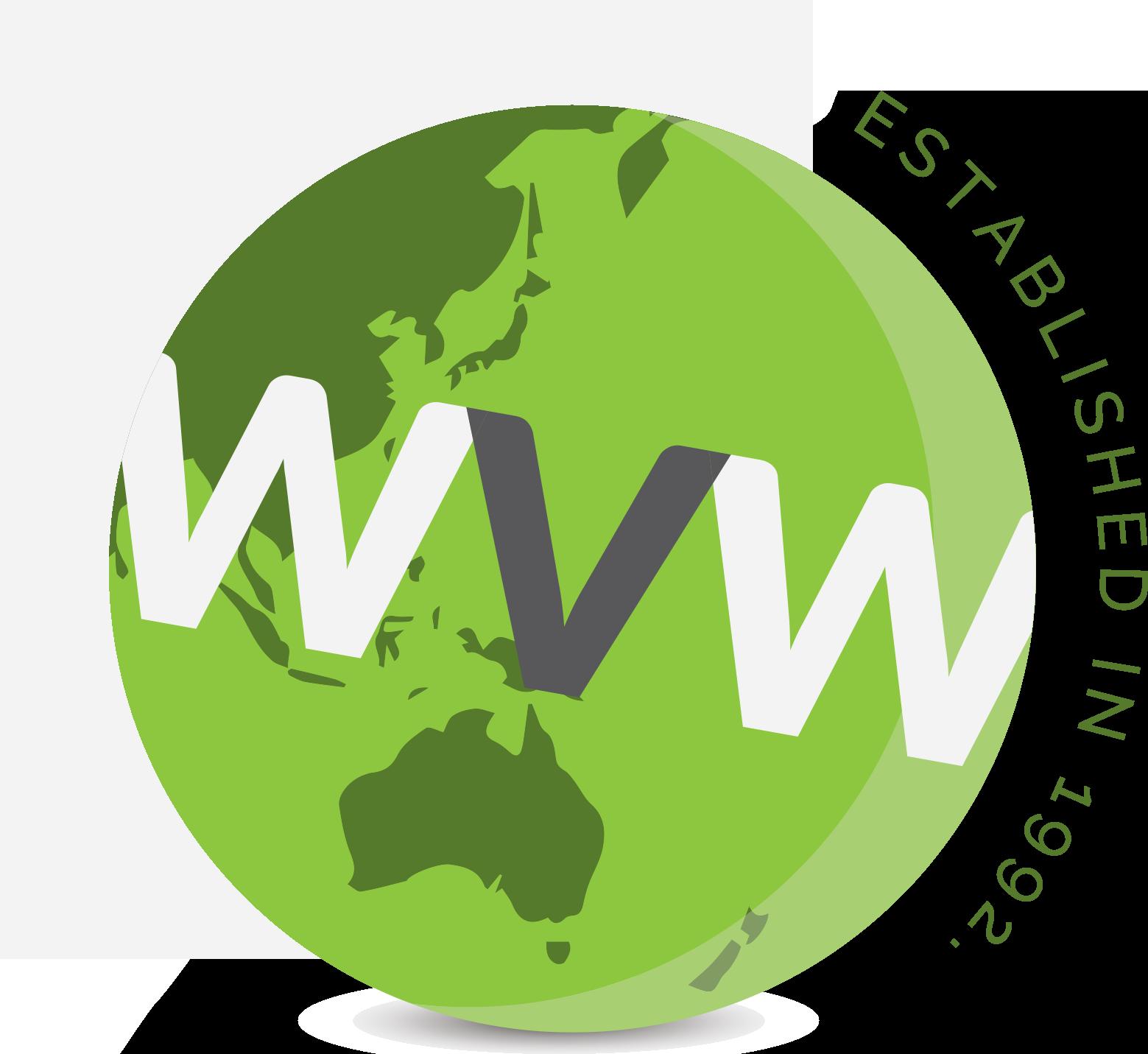 WVW Logo Alt