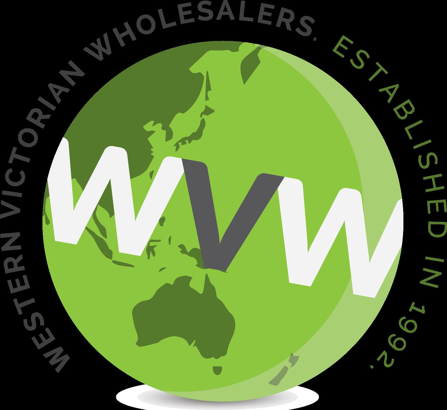 Western Victorian Wholesalers